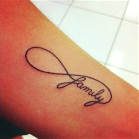 family tattoo tumblr quotes for for for guys for
