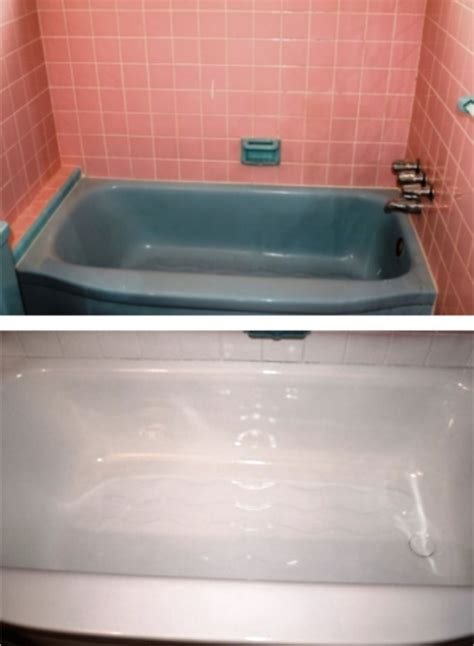 bathtub refinishing michigan unusual reglazing bathtubs pictures inspiration the best