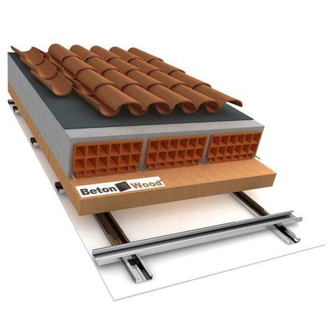 pannelli per isolamento termico soffitto fibra di legno per isolamento soffitti