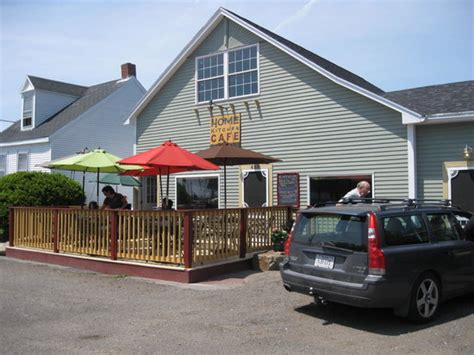 home kitchen cafe rockland maine picture of home