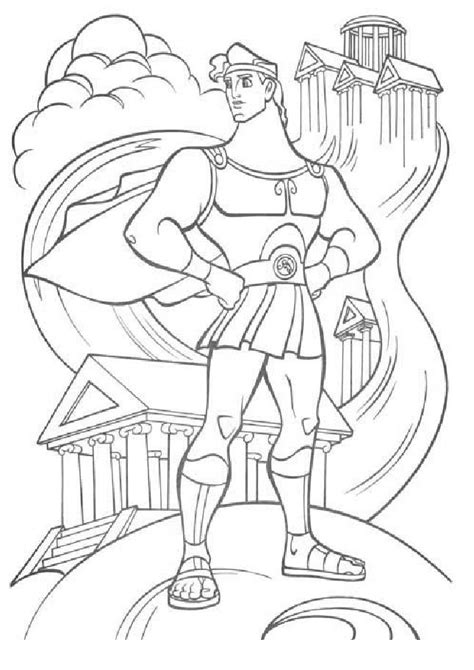children s coloring books for sale free printable hercules coloring pages for