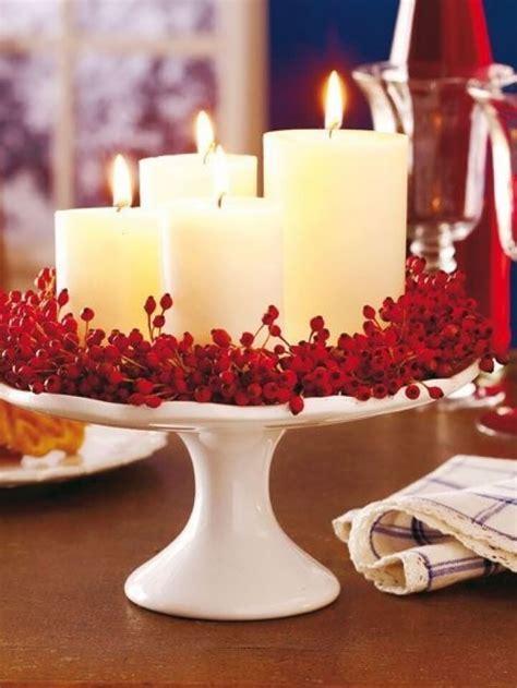 diy cheap christmas centerpiece ideas 28 best diy centerpieces ideas and designs for 2019