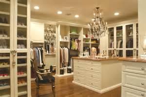 large walk in closet my dream home pinterest