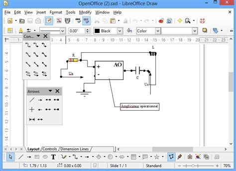 build electronic circuits how to use schematics to build electronic circuits