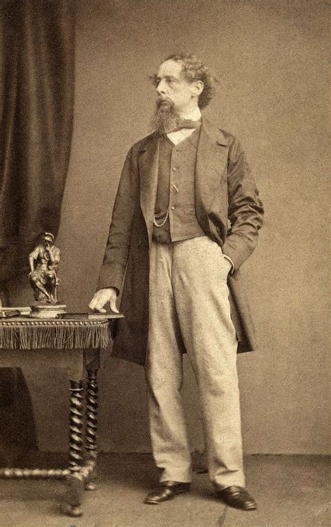 old willum charles dickens charles dickens a 100 best images about dickens world on pinterest great