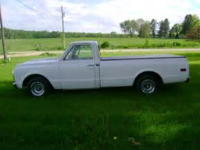 1972 chevy chevrolet c10 for sale photos