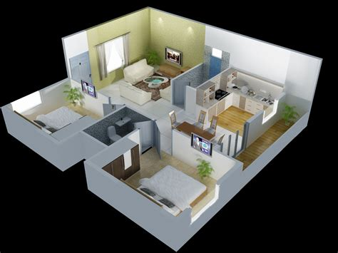 Floor Plans With Guest House ds max properties santhrupthi bangalore discuss rate