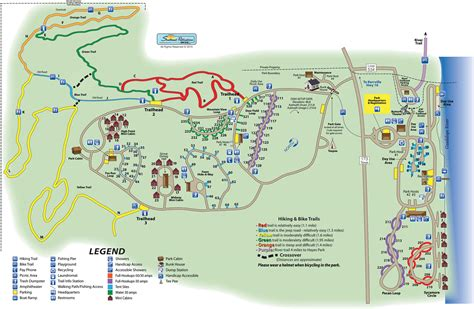rv parks in texas map kerrville schreiner park amenities rv parks in texas mobilerving