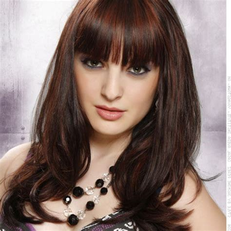 pictures of haircuts with lots of volume around crown hairstyles with lots of volume for better or worse the