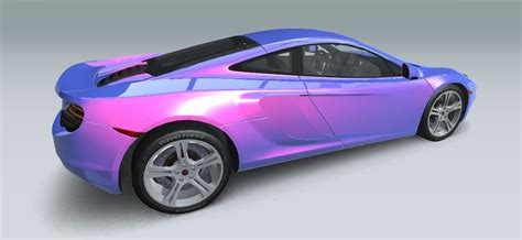 paint colors for cars cars paint on smart car cars and flakes
