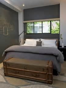 bedroom trunk 5 essential multifunctional storage furnishings hgtv