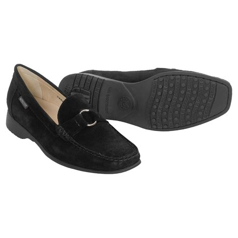 mephisto slippers mephisto idelia shoes for 1778c save 65