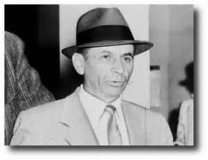 lansky cl los 10 m 225 s grandes capos de la mafia the clinic