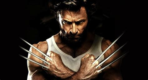 wolverine logan vol 6 days of anger the wolverine clip motion posters