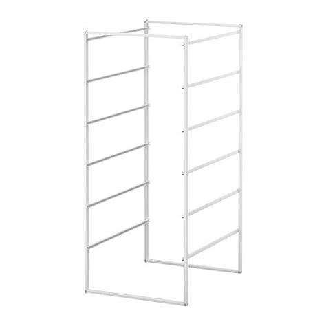 Ikea Wäschekorb by 220 Ber 1 000 Ideen Zu W 228 Schekorb Organisation Auf