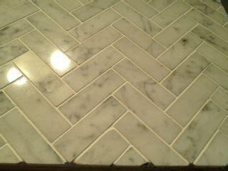 8 best 45 Degree laid flooring images on Pinterest