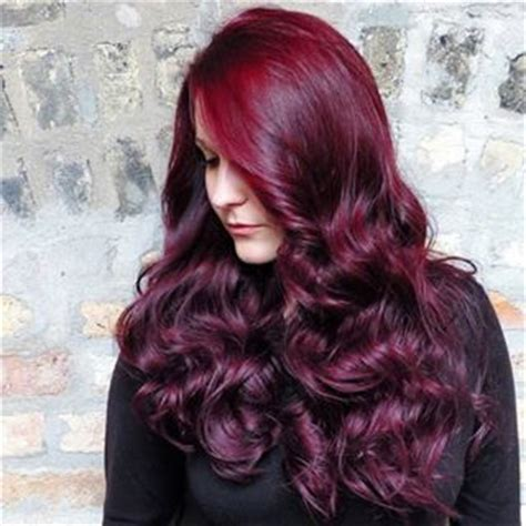 goldwell 5rr maxx haircolor pictures 17 best images about goldwell on pinterest balayage