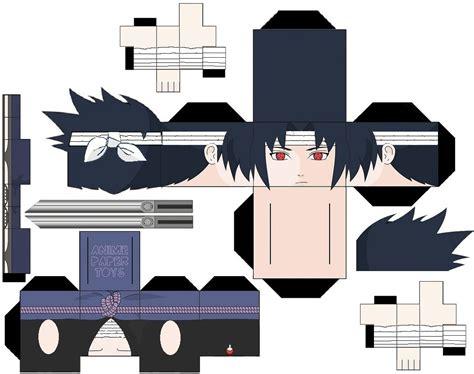 Sasuke Papercraft - sasuke papercraft 28 images cool papercraft japan