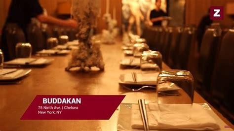 buddakan nyc new year waiter at nyc restaurant buddakan says he was fired for