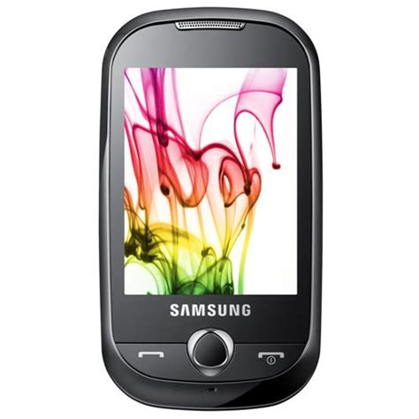 Lcd Samsung Galaxi Corby S3650 celular desbloqueado samsung corby gt s3650 rosa c c 226 mera 2mp mp3 r 225 dio fm lcd de 2 8 quot touch