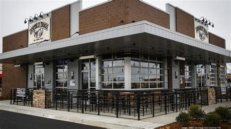 dogs louisville dogs is set to open next week louisville louisville business