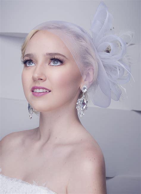 top wedding makeup tips weddingmix