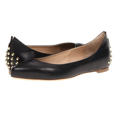 pointy flats shoes 10 best pointy toe flats rank style