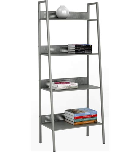 ladder bookcases ladder bookcase in bookcases