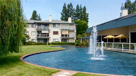 100 nursing homes near fallbrook chateau lake san