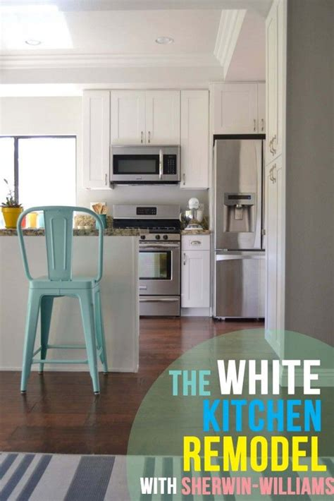 best white paint for kitchen cabinets sherwin williams 155 best images about paint colors for kitchens on