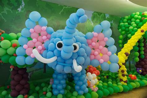 decoraciones de uñas faciles para hacer ideas para decorar una fiesta infantil para ni 241 os de 4 y 5