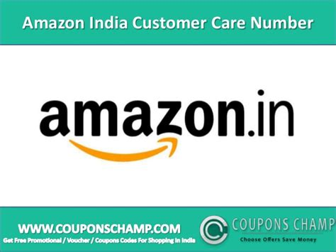 amazon india customer care number amazon india customer care number and other customer care