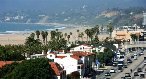 malibu downtown personalized luxury tours for tourists ladventure tour