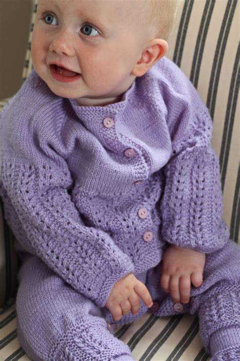 knitting pattern baby clothes baby knitting patterns knitting baby clothes