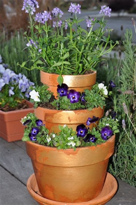1000 images about clay pot ideas on pinterest clay pots