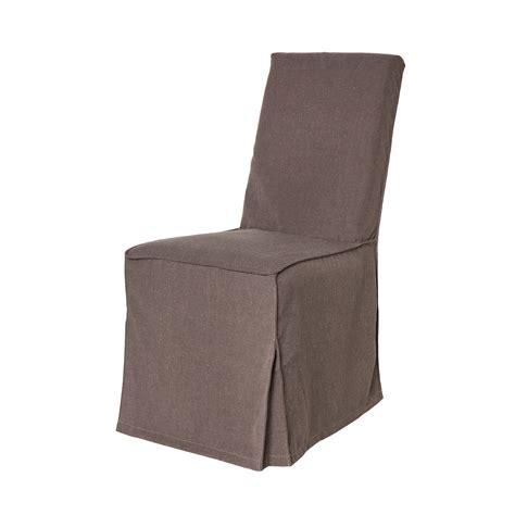 rivestire sedie rivestimento lungo per sedie mery coincasa