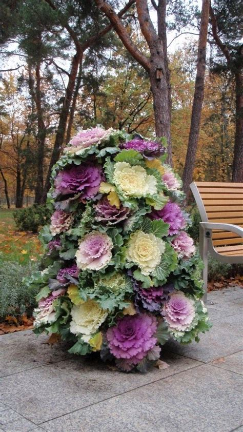 fabulous fall flower containers 17 best ideas about flower tower on pinterest flower pot