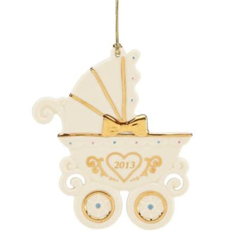 buy lenox 174 2013 wedding bells ornament from bed bath beyond