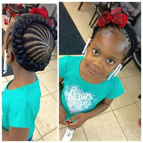 Halo Hair Styles For Hair by 853 Best Braided Styles Images On