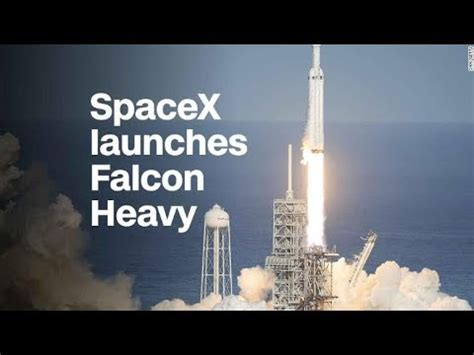 spacex set to launch world s most powerful rocket the spacex set to launch world s most powerful rocket doovi