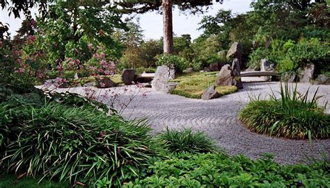 imágenes zen garden free zen garden stock photo freeimages com