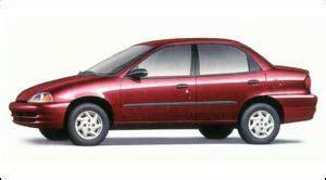 manual cars for sale 1990 pontiac firefly auto manual 1999 pontiac firefly specifications car specs auto123