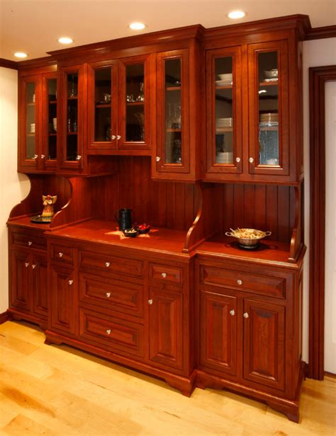 kitchen cabinet china china cabinet traditional kitchen other metro by