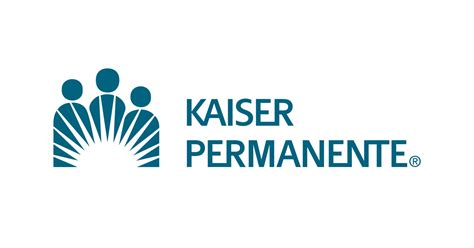 kia ser kaiser permanente news views and from