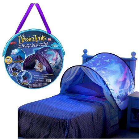 pop up as seen on tv as seen on tv innovative magical bed tents pop up