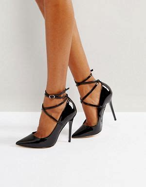 office hot stuff pointed court shoes office shop shoes sandals boots asos
