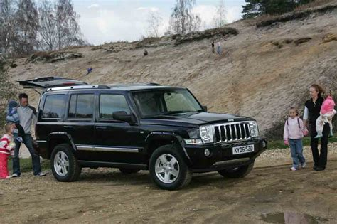 2012 Jeep Commander Reviews 2012 Jeep Commander Release Date 2012 Jeep Commander Price