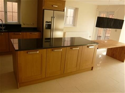 kitchen design milton keynes kitchen fitters bedford pmd construction mk limited