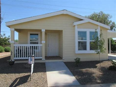 mobile home for rent in mesa az id 791527