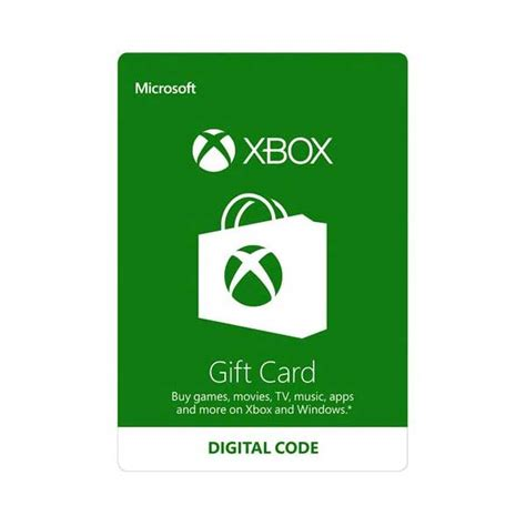 How To Get Free Microsoft Gift Cards - xbox microsoft points card electrical schematic